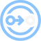 Sapphire8_Icon 10.png