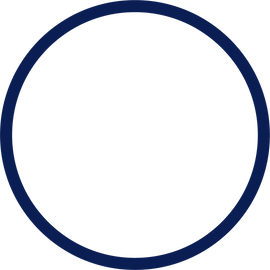 Circles_dark blue.png