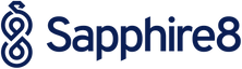 Sapphire8 Top Logo-01.png
