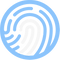 Sapphire8_Icon 02.png