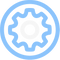 Sapphire8_Icon 06.png