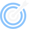 Sapphire8_Icon 03.png