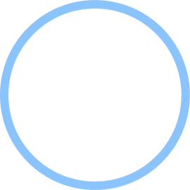Circles_light blue.png