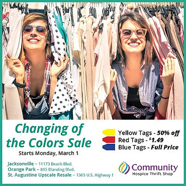 Changing of the Colors Sale.jpg