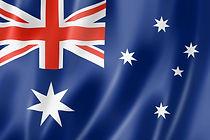 Australian Flag2.jpg