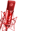 microphone-neumannRED.png