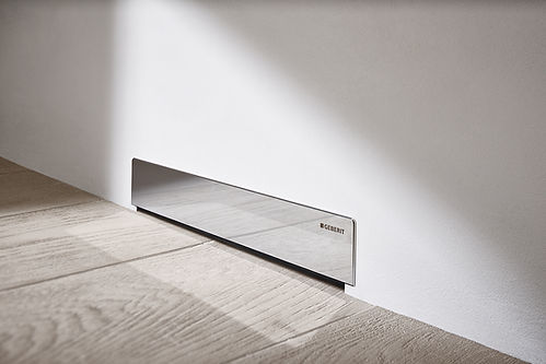 img-geberit-wall-drain-shower-polished-s