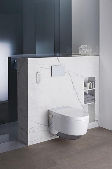 img-bath-06-aquaclean-mera-chrome.jpg
