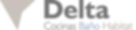 logo-delta-cocinas2.png