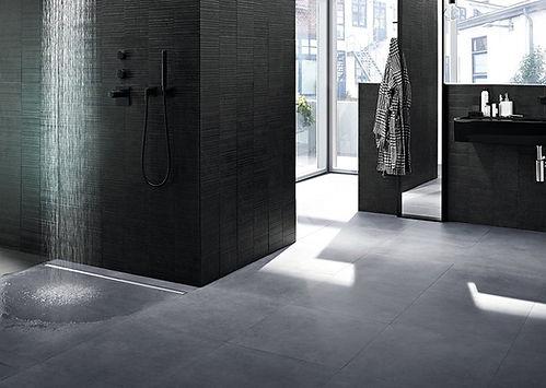 img-bath-01-cleanline-16-9.jpg