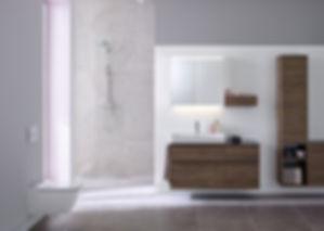 img-geberit-smyle-toilet-washbasin-furni