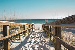 boardwalk to beach.jpg