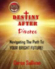 Destiny After Divorce Cover 2.jpg