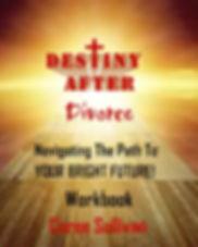 Destiny After Divorce Workbook Cover.jpg