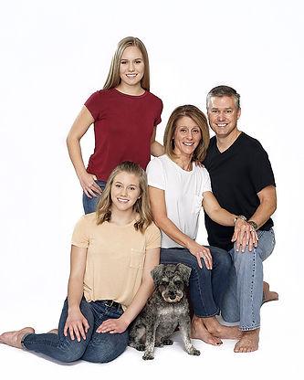 Jenkins_Family_Portrait_2018_0063.jpg