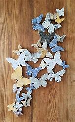 8A Butterfly Flock (28).jpg