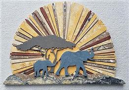 Blaise's Elephants 2.jpg