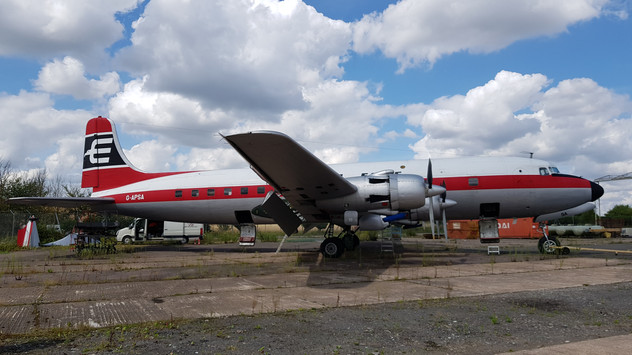 G-APSA Coventry 1