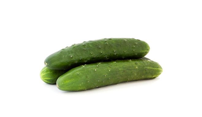 Pepino /Cucumber Per Kilo