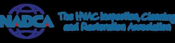 NADCA logo.png