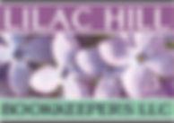 LilacHillLogo.jpg