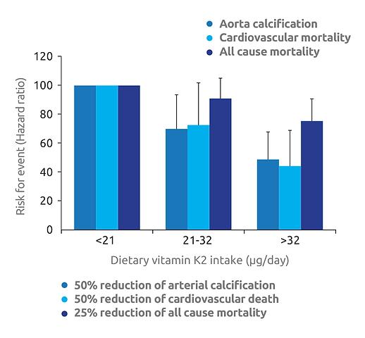 cardiovascular-health-img.png