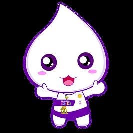 nhân vật lineabon 900x900 2 (1).png
