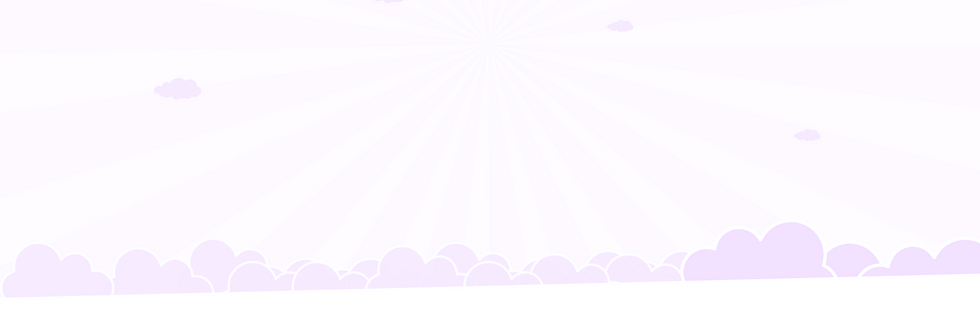banner wix (5).png