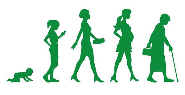woman_health.jpg