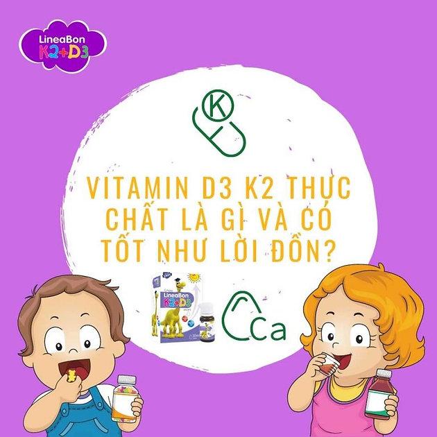 Vay-vitamin-D3-K2-thuc-chat-la-gi-va-co-