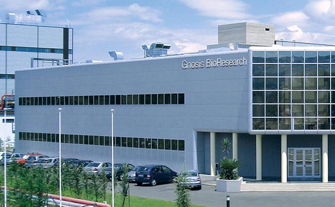Được FDA Hoa Kỳ kiểm tra thành công và được chứng nhận HACCP