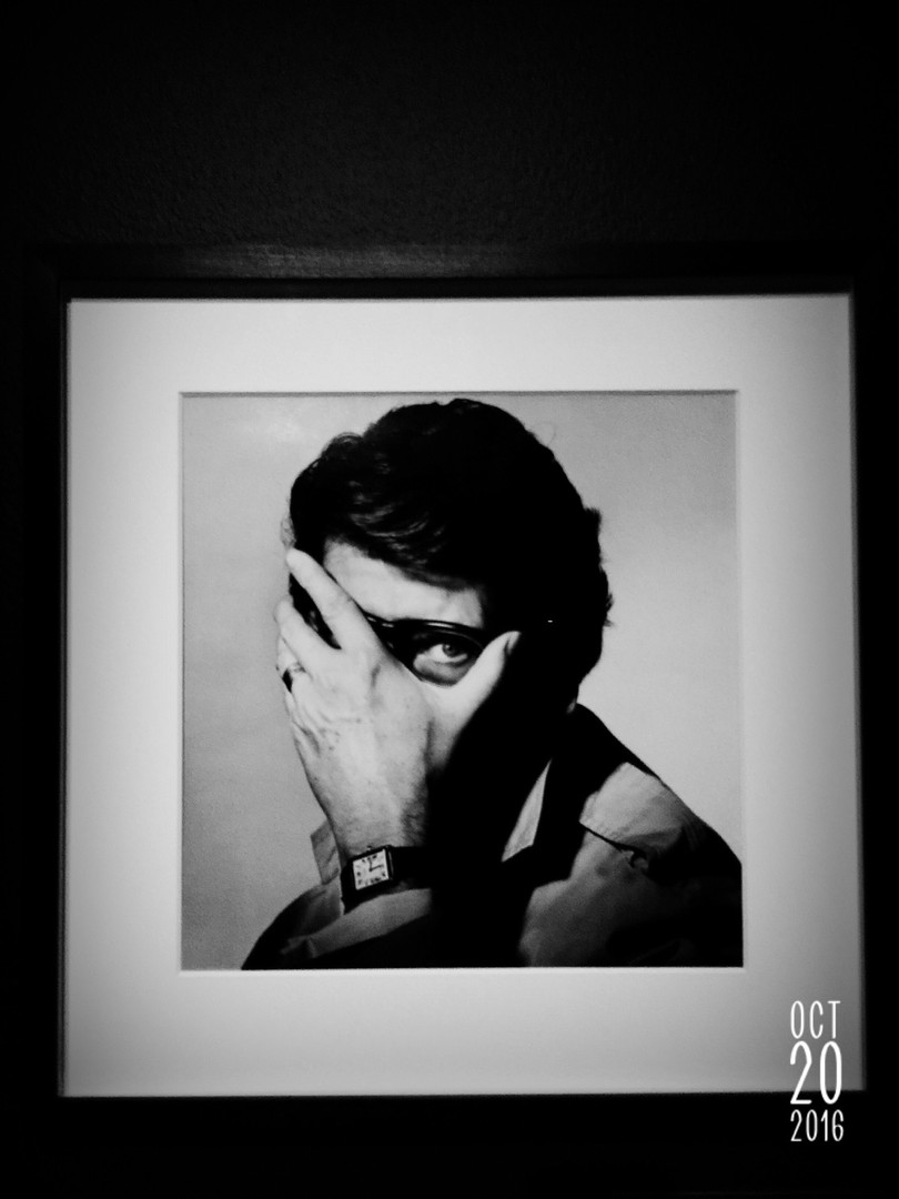 Exposition YSL Seatle