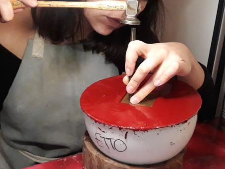 Être artisan-e aujourd'hui, qu'est-ce que ça veut dire ?