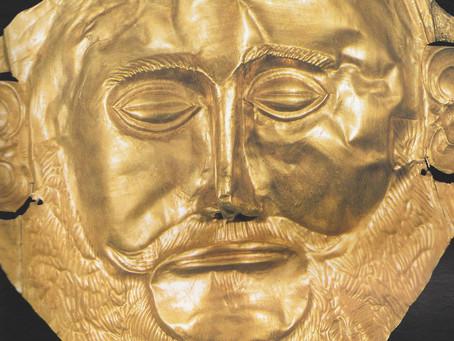 La ciselure, métier rare #5 : Arts décoratifs et création contemporaine