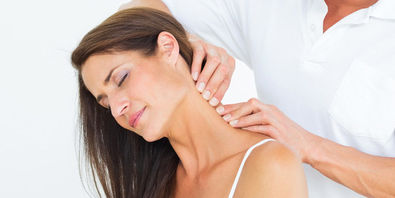 Ralston Chiropractor, neck pain, back pain, headaches, migraines