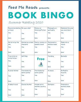 summer 2020 book bingo.jpg