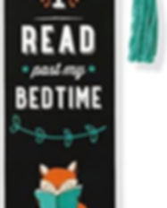 fox bookmark.jpg