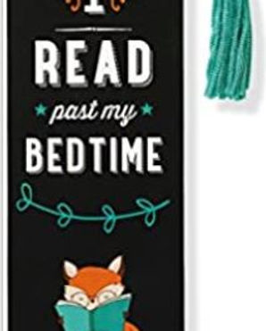 fox bookmark.jpg