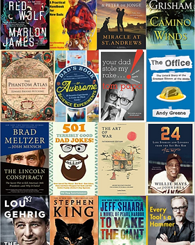 16 dad books 2.png