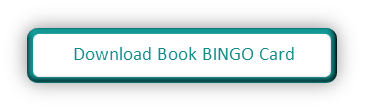 download book bingo card button