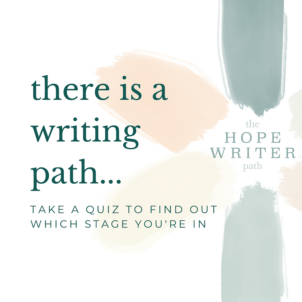 free quiz find your out which writing stage you are at