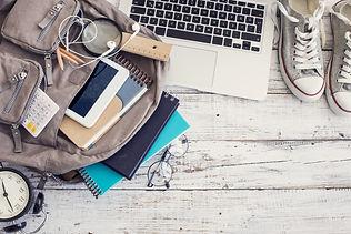 Backpack with school supplies.jpg