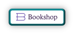 bookship buy now button for arabella by georgette heyer