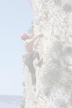 climbimg.jpg