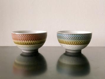 knit ニット カフェオレボウル 販売soldout