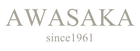 PROBOX_logo.png