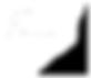 TableTalkPresents_logo‗白.png