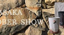 ''AWASAKA OCTOBER SHOW 2020''