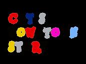 ★CATS_logo_color.png
