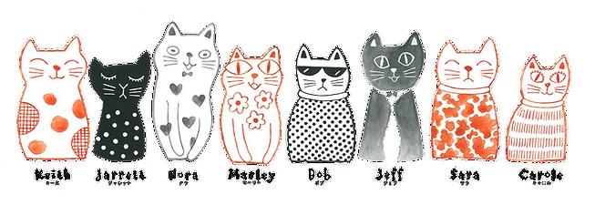 CAT_yoko_sironuki.png